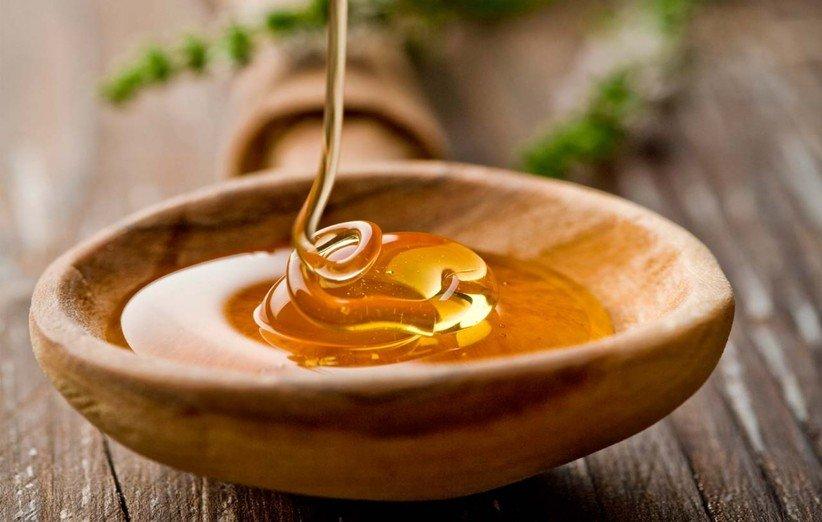 چگونه از عسل برای درمان زخم استفاده کنیم؟