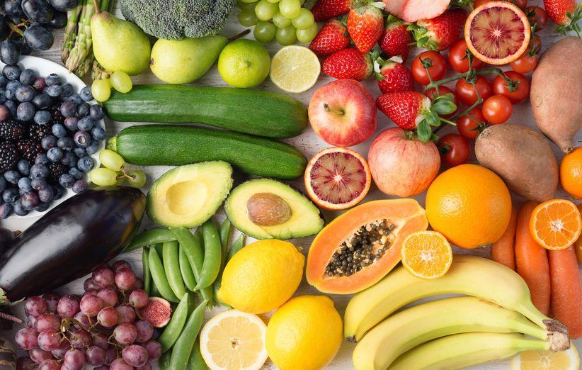 تغذیهی قبل از دویدن