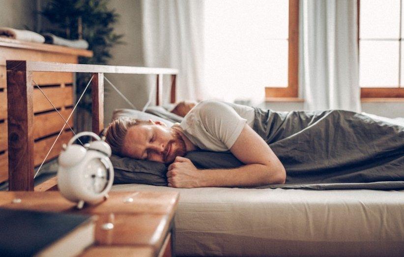 ورزش و خواب - دیگر عوامل