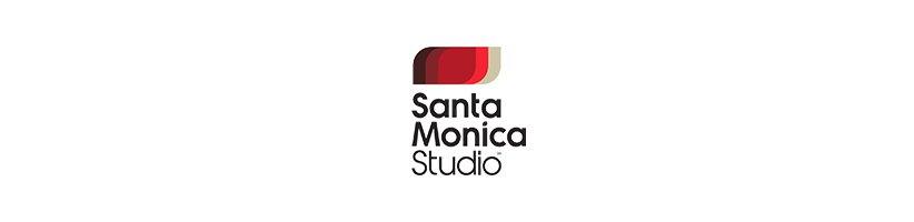 استودیوی Santa Monica سونی