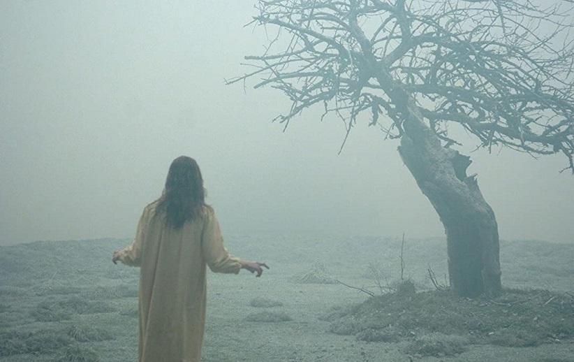 بهترین فیلمهای ترسناک و جنگیری امیلی رز