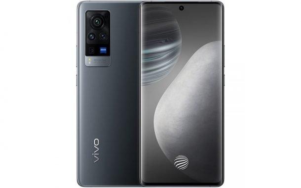 گوشی ویوو X60 پرو