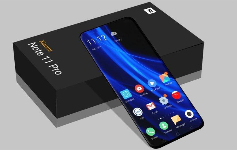 شیائومی می 11 اولین گوشی با اسنپدراگون 888 خواهد بود | دیجیکالا مگ