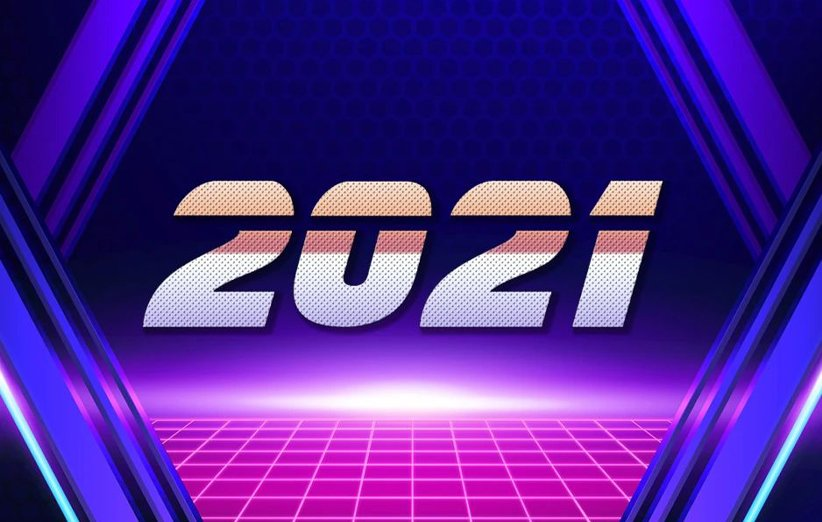 گوشیهای مورد انتظار سال 2021