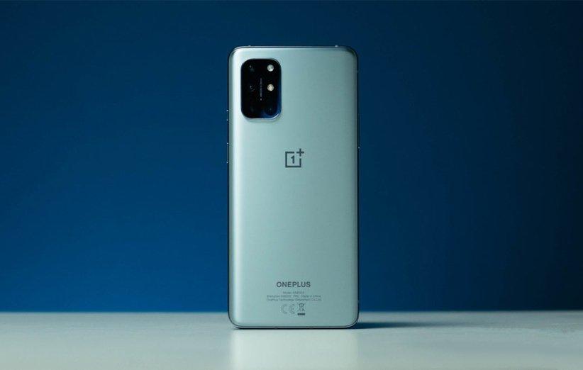 گوشیهای هوشمند سال 2021
