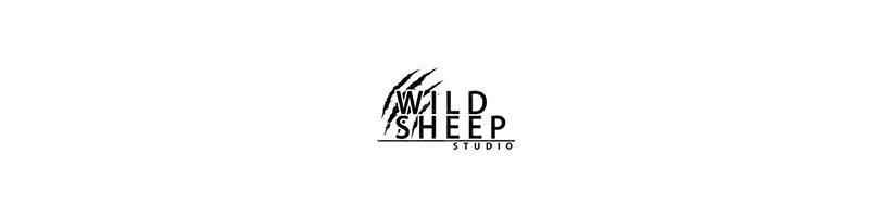 استودیوی Wild Sheep