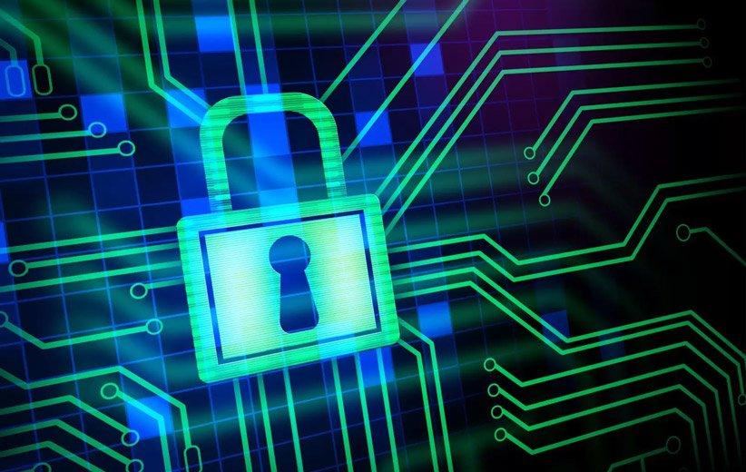کاربردهای رمزگذاری