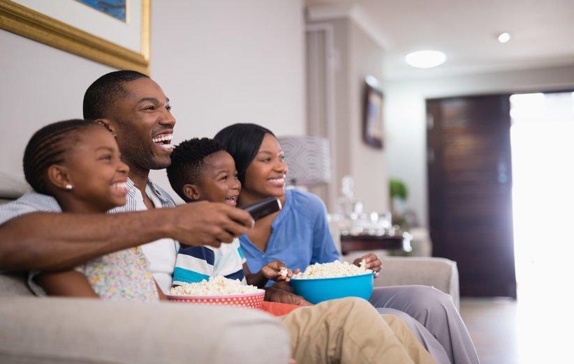 برای داشتن فعالیتهای خانوادگی برنامهریزی کنید و بین کار و زندگی تعادل ایجاد کنید