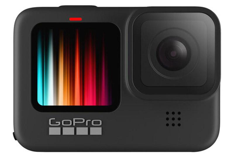 دوربین گوپرو Hero 9 Black