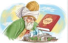 مولانا جلال الدین بلهی