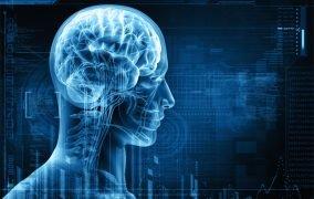 راه هایی برای جوان نگه داشتن مغز