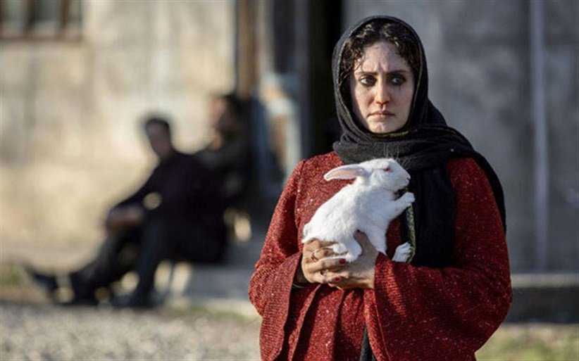 فیلم تیتی در سی و نهمین جشنواره فیلم فجر