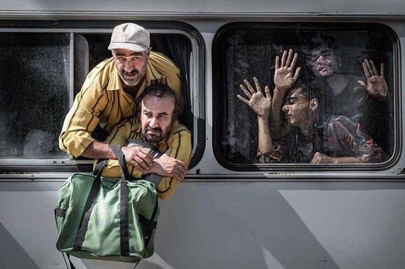 فیلم شیشلیک در سی و نهمین جشنواره فجر