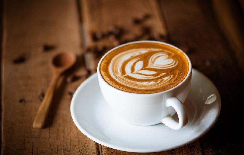 قهوه برای تغذیه در دوران پریود