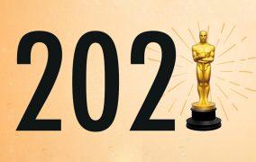 اسکار 2021