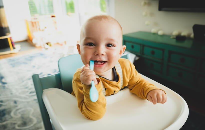 تسکین درد دندان - تسکین درد موضعی