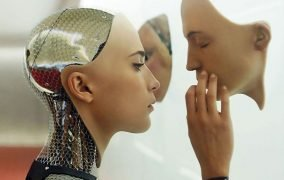 فیلمهای علمی-تخیلی که آینده را پیشبینی کردند