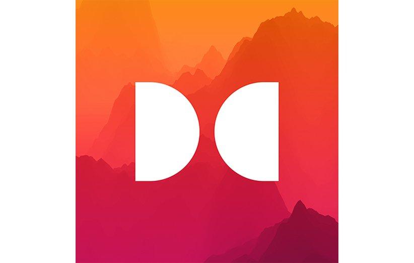 اپلیکیشن Dolby On