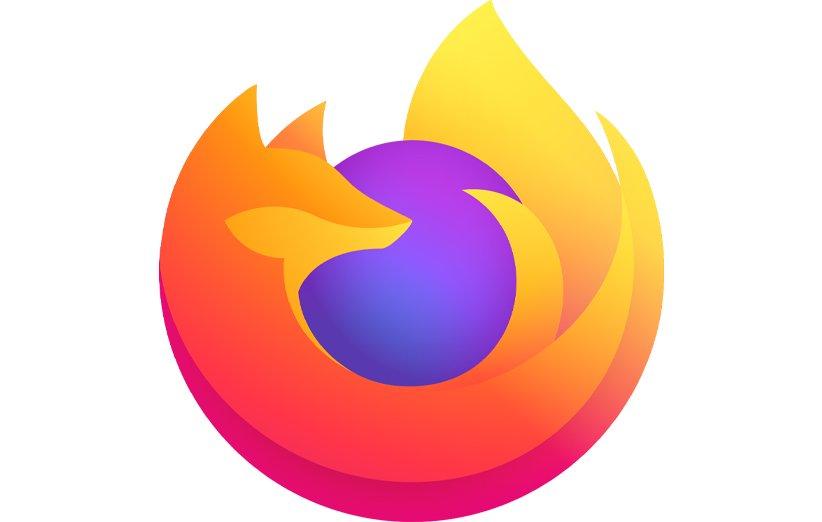 اپلیکیشن Firefox Daylight