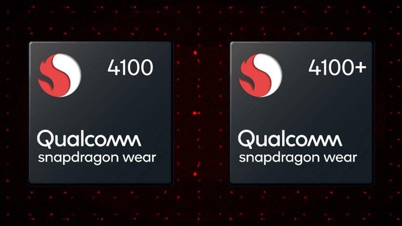 سیستمعامل Wear OS