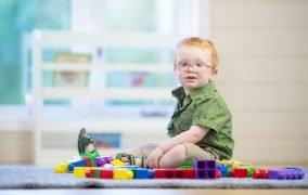 همه چیز دربارهی اختلال اوتیسم