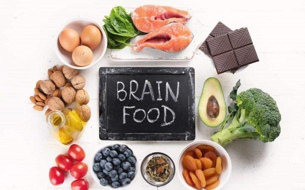 بهترین و بدترین مواد غذایی برای تقویت مغز