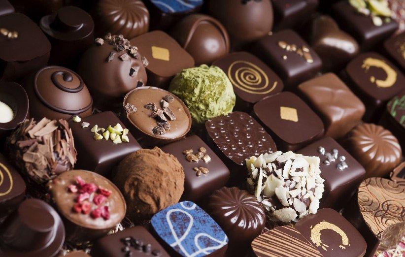 شکلات مضر در تغذیه بعد از ورزش