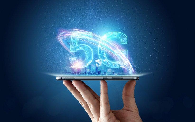 گوشیهای هوشمند 2021
