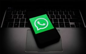 شرایط حریم خصوصی جدید واتساپ