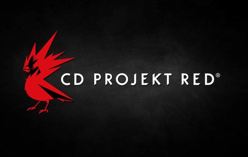 سی دی پراجکت رد