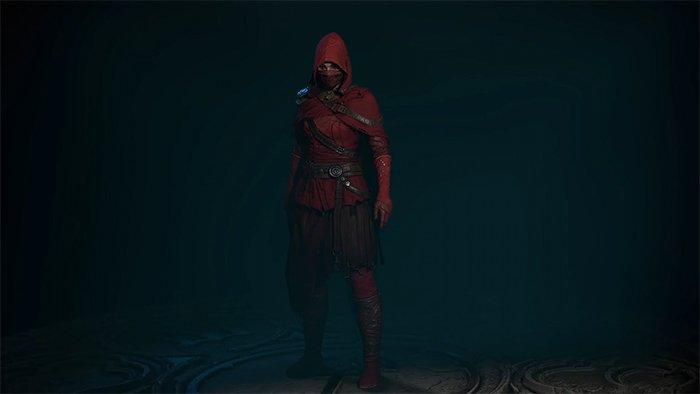 بازی Diablo IV