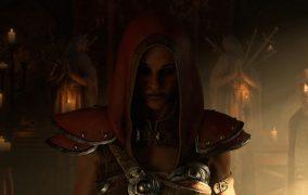 تریلر بازی Diablo IV