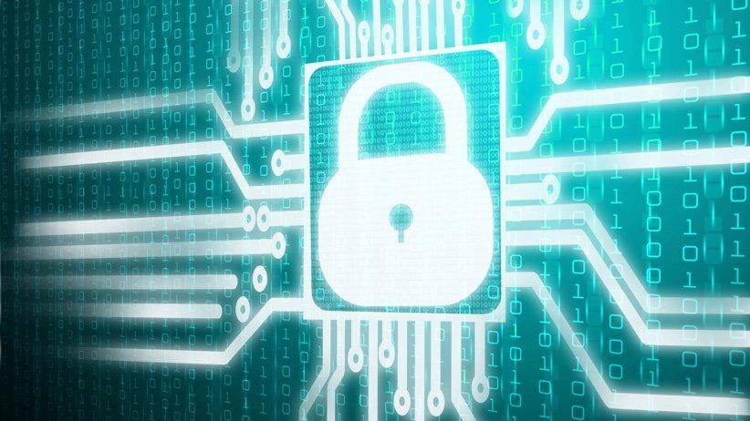 رمزگذاری دوطرفه