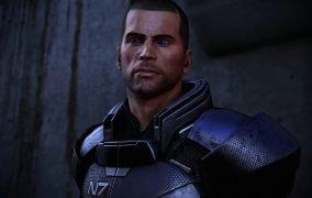 تریلر Mass Effect Legendary Edition