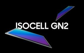 سنسور ISOCELL GN2