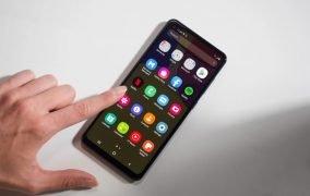 پرفروشترین گوشیهای 2020