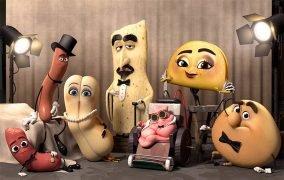 15 انیمیشن برای برزگسالان