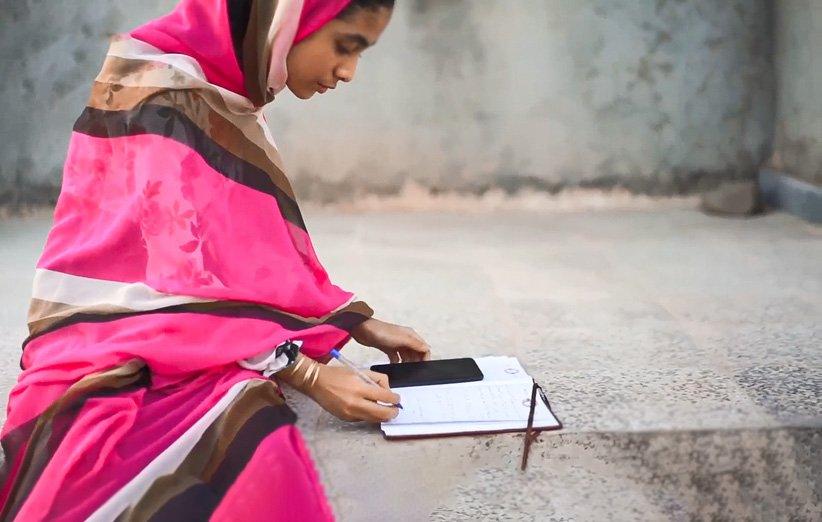 تأمین و توزیع ۸ هزار تبلت برای دانشآموزان بازمانده از تحصیل؛ طرح مشترک دیجیکالا و سازمان بهزیستی