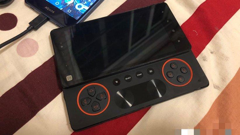نسل جدید نوکیا N95