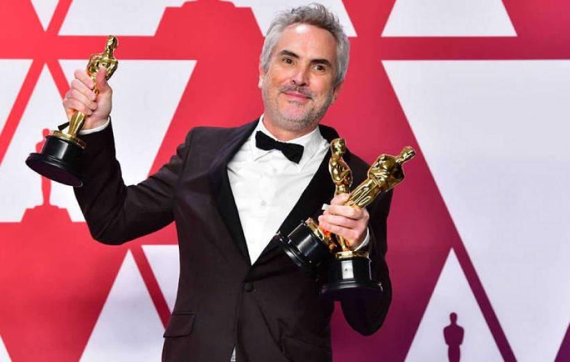 10 فیلم غیر انگلیسی زبان برتر قرن 21