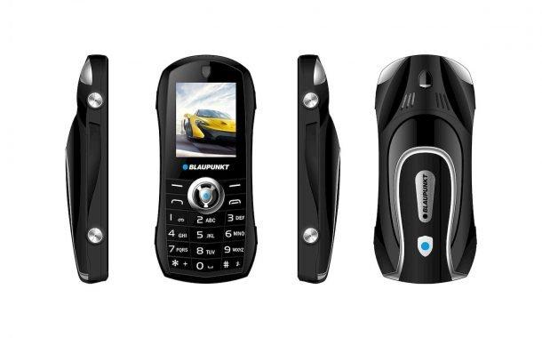 بلوپانکت Car Phone