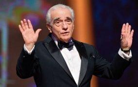 فیلمهای خارجی زبان محبوب مارتین اسکورسیزی