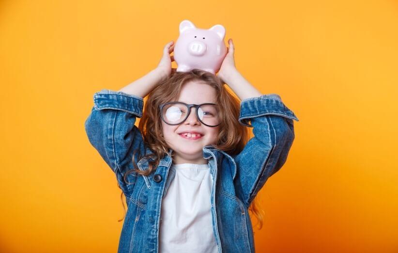 مهارت زندگی - مدیریت پول