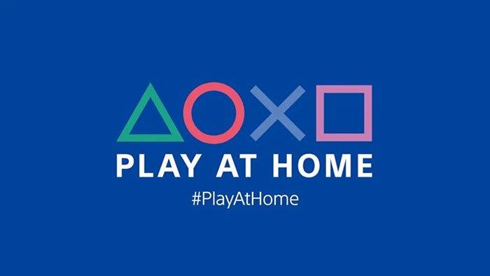طرح بازی در خانه