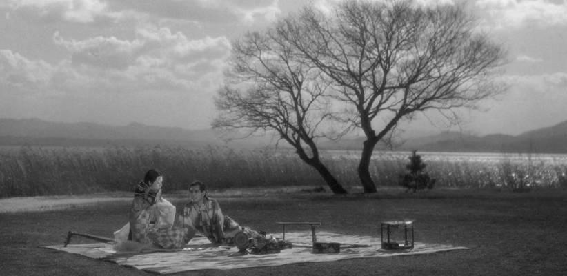 فیلم اوگتسو