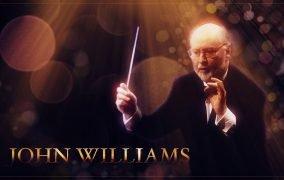 جان ویلیامز