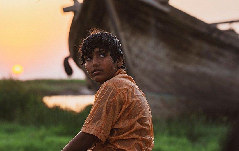 برندگان جشنواره فیلم فجر 99 مشخص شد؛ یدو فیلم محبوب داوران