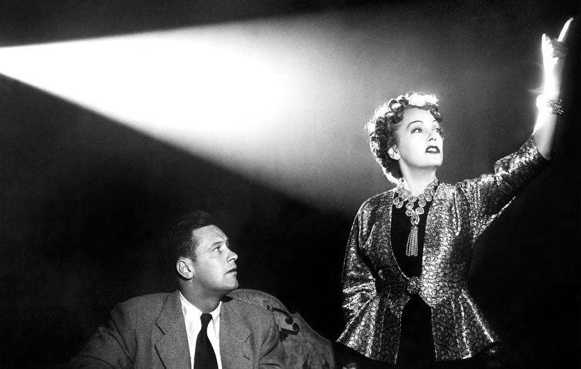۵ فیلم عصر طلایی هالیوود که عشق به سینمای کلاسیک را به شما یاد میدهند