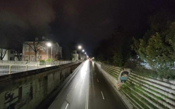 مقایسهی دوربین وانپلاس 9 پرو