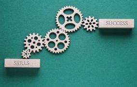 کار گروهی، مهارتی ضروری برای موفقیت در فضای حرفهای